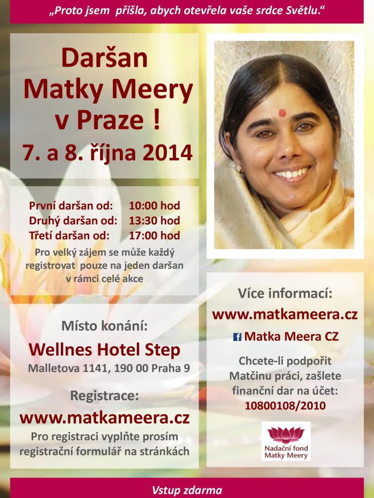 Darsan-Matky-Meery-v-Praze-7-a-8-rijna-2014 (1)