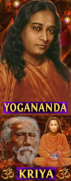 Jogananda