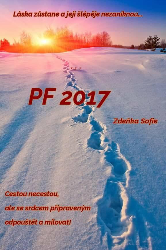 pf-2017-1