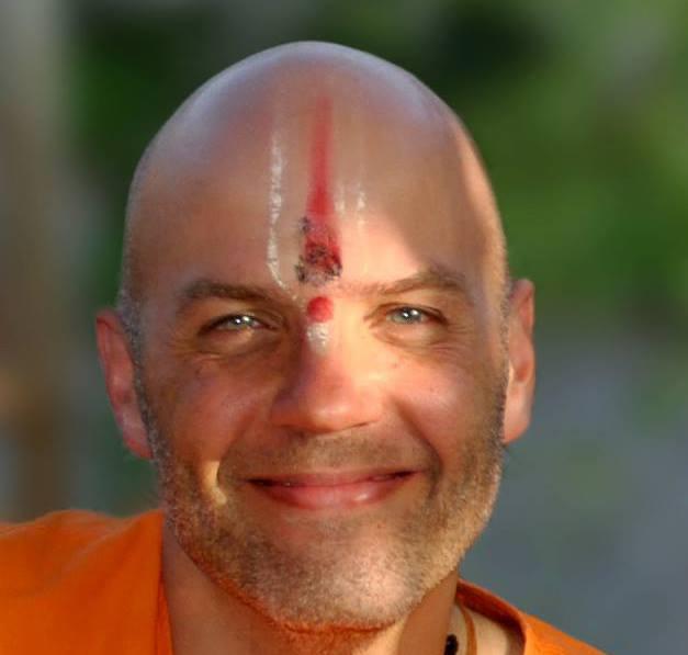 Swami Kuru