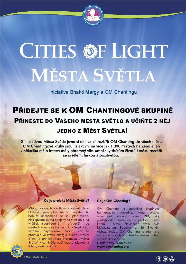 Template - Cities of light2pdf-page-001