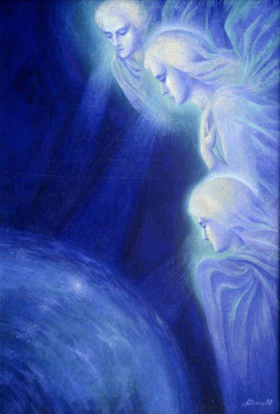 duchovni-pomoc
