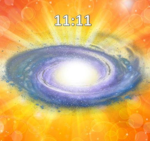 galaxy 1111