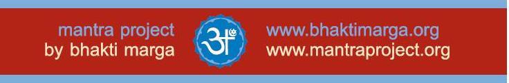 mp-logo4