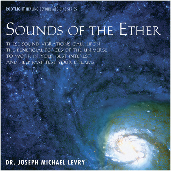 sounds-ether