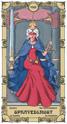 tarot-karta-spravedlnost-maly
