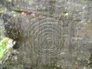 tintangel maze